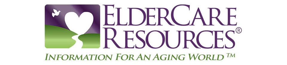Eldercare Resources